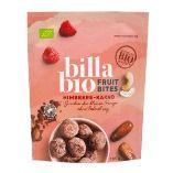 Bio Fruitbites von Billa