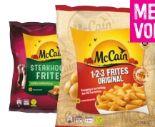 Chef-Frites von McCain