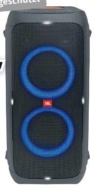 Party-Lautsprecher Partybox 310 von JBL