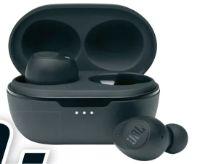 Kabelloser In-Ear Kopfhörer Tune 115 TWS von JBL