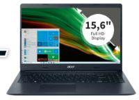 Notebook Aspire 3 von Acer