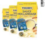 Sauce Hollandaise von Thomy