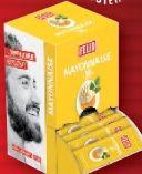Mayonnaise von Felix