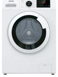 Waschmaschine WHP74EPS von Gorenje