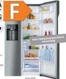 Kühl-Gefrierkombi GSL361ICEZ von LG