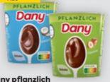 Dany Schoko-Haselnuss von Danone