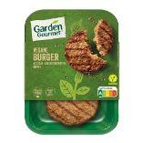 Vegetarische Fertiggerichte von Garden Gourmet