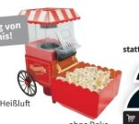 Popcorn Maker B 992171 von BHP