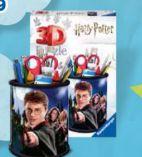 Utensilo Harry Potter von Ravensburger