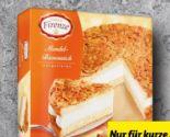 Mandel-Bienenstich-Torte von Confiserie Firenze