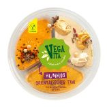 Hummus von Vega Vita