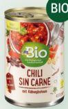 Chili sin Carne von dmBio