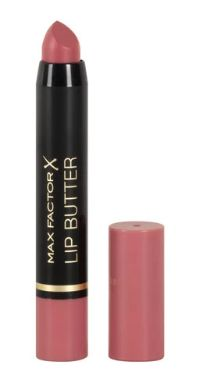 Colour Elixir Lip Butter von Max Factor