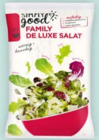 Salat De Luxe von Simply Good