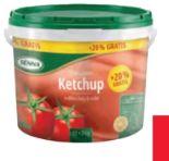 Ketchup von Senna