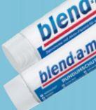 Zahncreme Classic von Blend-a-Med