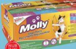 Jagdpack von Molly