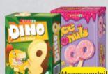 Ice Donuts von Spar