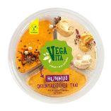Trio Hummus Orientalisch von Vega Vita
