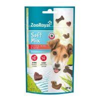 Katzen Soft Sticks von ZooRoyal