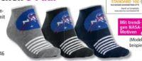 Unisex Sneaker Socken