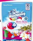Waschmittel von Der Waschkönig C.G.