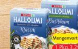 Original Halloumi Grillkäse von Spar