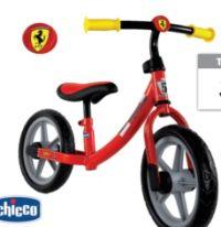 Laufrad Ferrari von Chicco