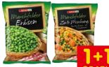 Marchfelder Gemüse von Spar