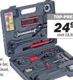 Werkzeugkoffer von Walter