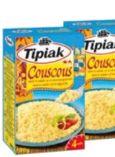 Couscous von Tipiak