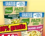 Snack Bar von Knorr