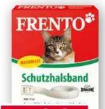 Schutzhalsband von Frento