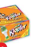 Fun Mix von Kleiner Klopfer