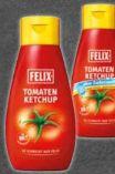 Ketchup von Felix