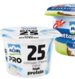 Pro Cottage Cheese von Nöm