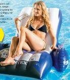 Sitz-Lounge von Intex