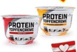 Proteintopfencreme von Crane