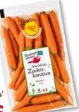 Karotten von Da komm' ich her