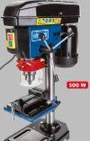 Tischbohrmaschine DP16VLS von Scheppach