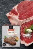 T-Bone-Steak von Wiesentaler
