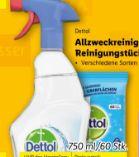 Allzweckreiniger von Dettol