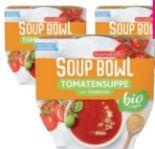 Soup Bowl von Inzersdorfer
