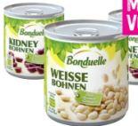 Kidney Bohnen von Bonduelle