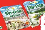 Bio-Feta von Spar Natur pur