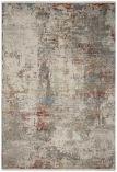 Webteppich Athena von Dieter Knoll