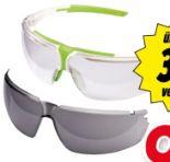 Schutzbrille von Bosch
