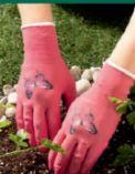 Gartenhandschuhe Tira von Powertec Garden
