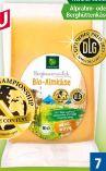 Bio-Almkäse von Bio Sonne