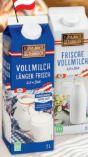 Vollmilch Länger Frisch von Ich bin Österreich